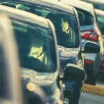 Treen Car Park